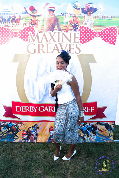 Maxine Greaves Pure White Derby Garden Soiree 2016-467.jpg