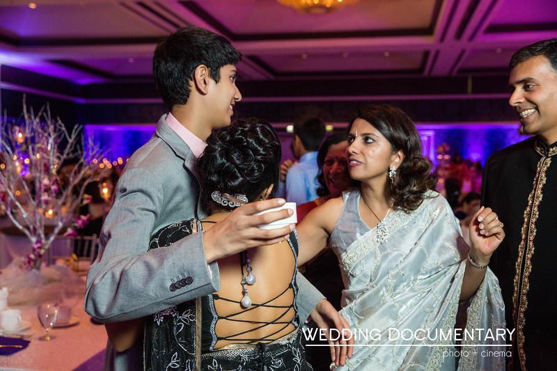 Rajul_Samir_Wedding-1094.jpg