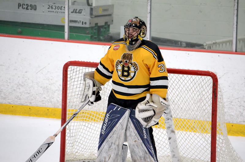 171202 Junior Bruins Hockey-060.JPG