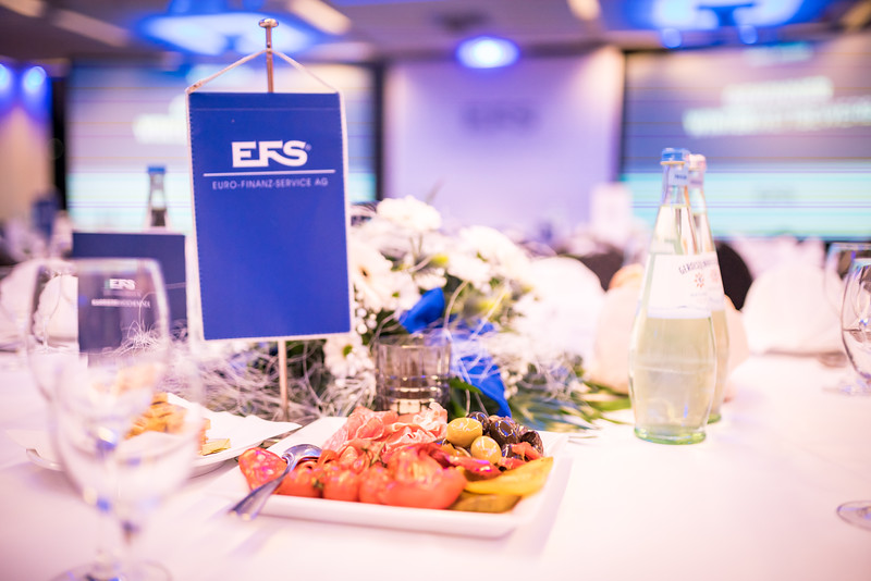 EFS_Foto_Team_F8_C_Tharovsky-druck-163.jpg