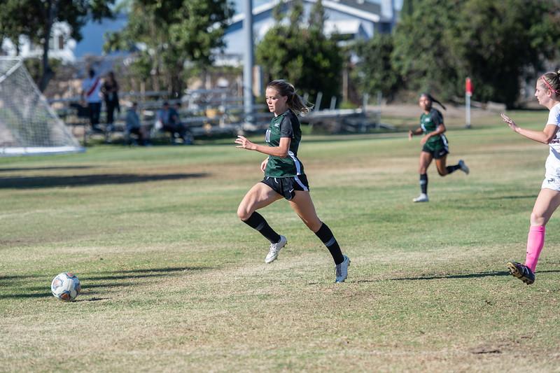 Womens-Soccer-2018-10-19-8344.jpg