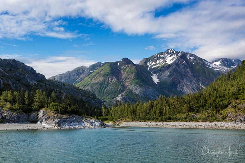 glacier_20120810_9452.jpg
