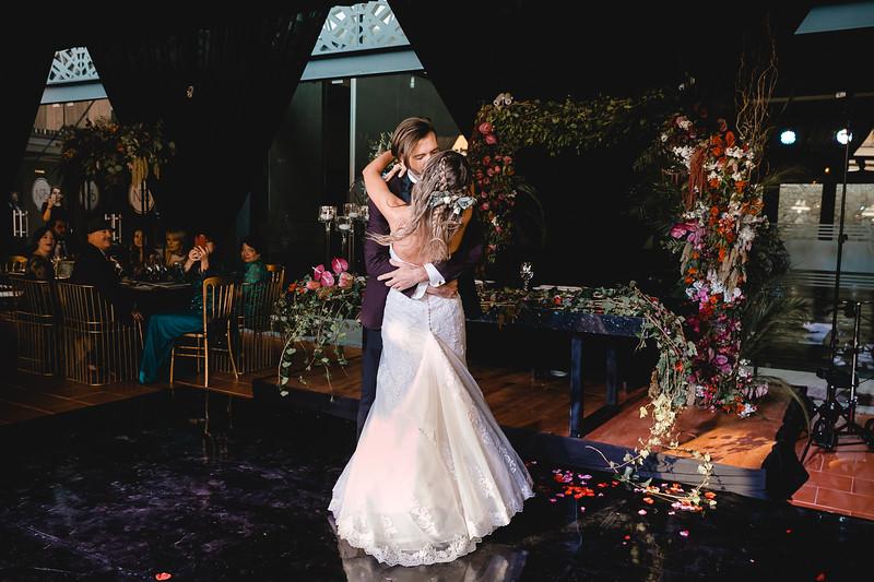 F&L (boda Norte 76 Juriquilla, Querétaro)-419.jpg