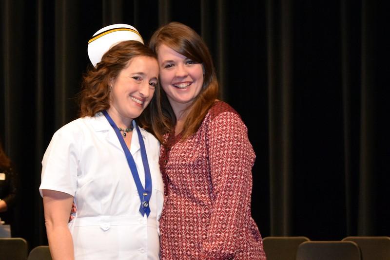 2015 LSSU Nurses Pinning (90).JPG
