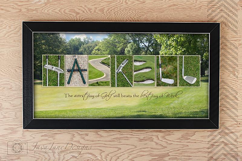HASKELL framed.jpg