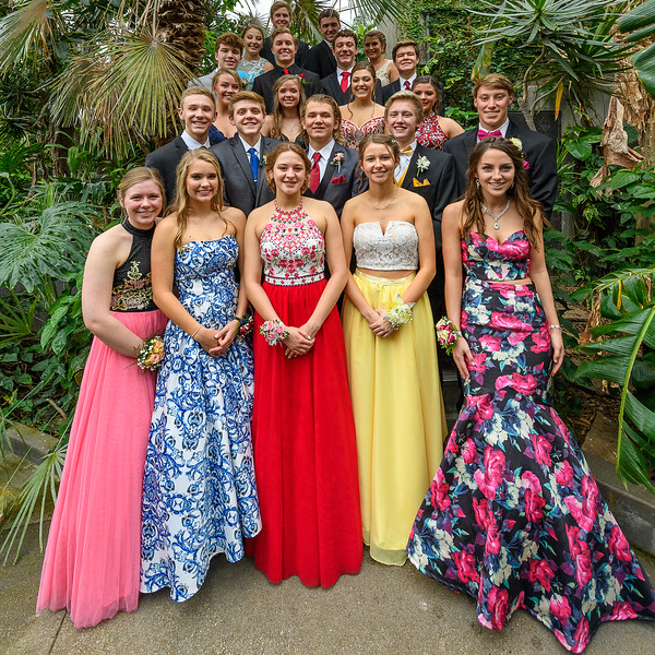 2018_KSMetz_April14_SHS PromNIKON D5_8108.jpg