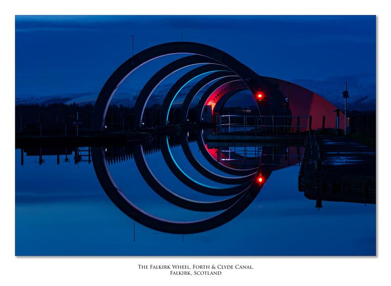 Falkirk Wheel_210317_0177-1.jpg
