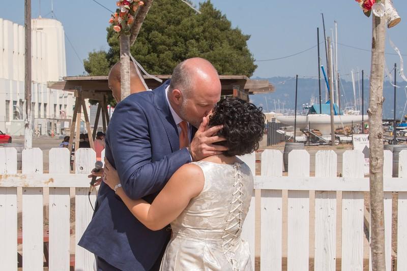Cliff & Jen Wedding -096.jpg