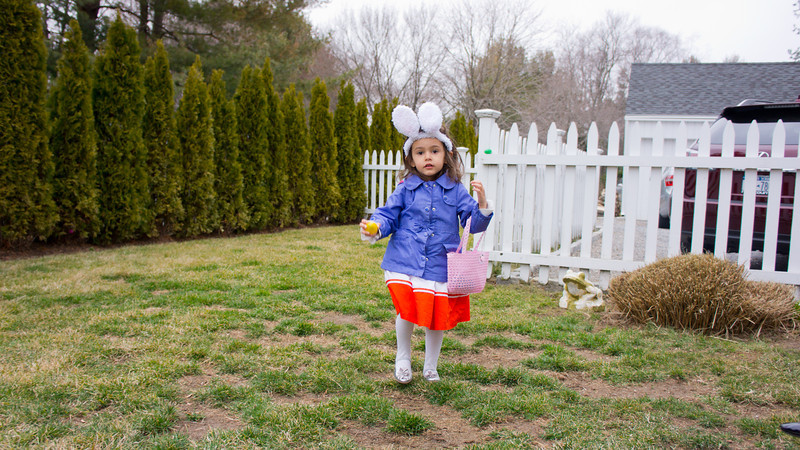 Easter_2013
