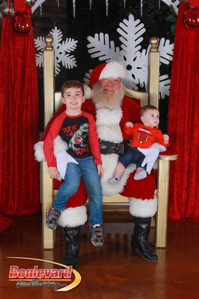 Santa 12-17-16-382.jpg