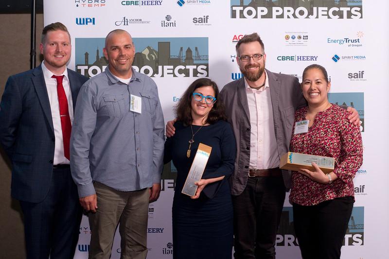 2018_TopProjects_Winners_29.jpg