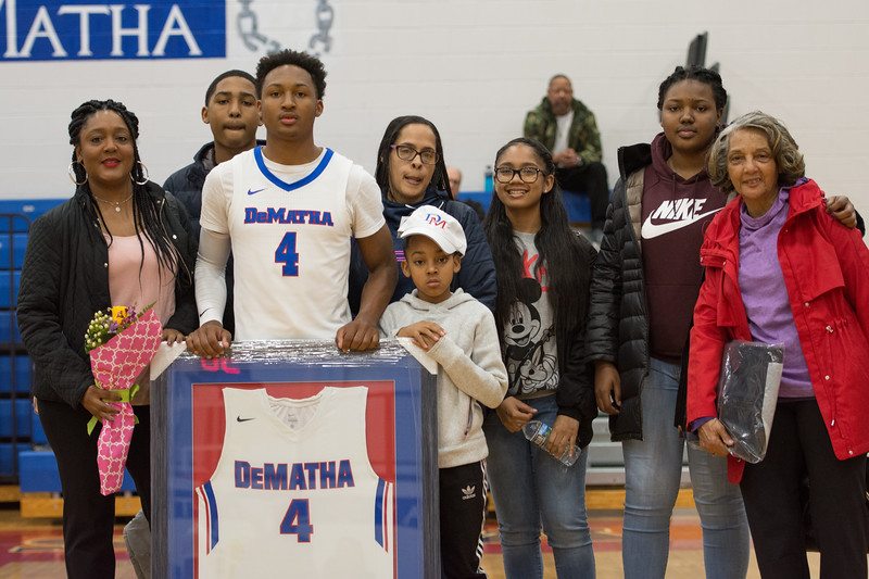 20190217 DeMatha vs. Carroll 074.jpg