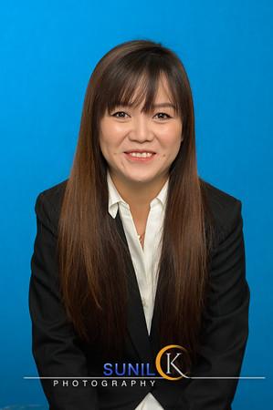 Vivian Professional