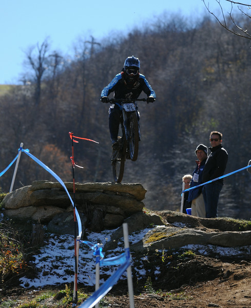 2013 DH Nationals 1 047.1.jpg
