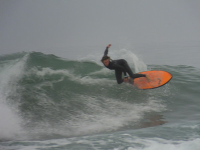 8/17/21 * DAILY SURFING PHOTOS * H.B. PIER
