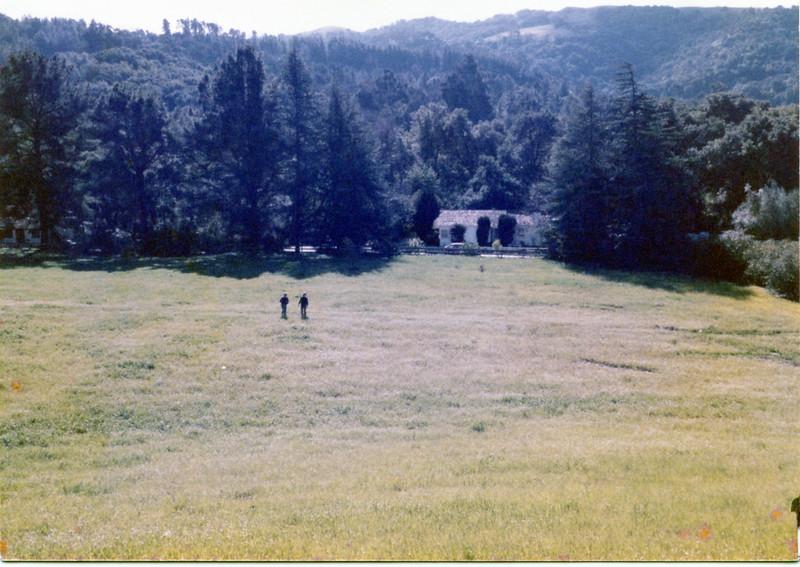 1990 Vaca Creek Chris & Hokie009.jpg