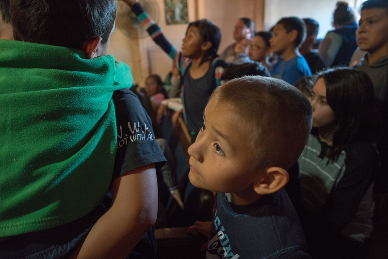 Angelsofcharity2017Mexico-53.jpg