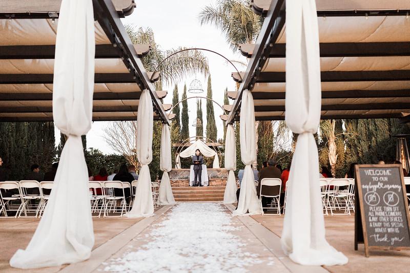 Alexandria Vail Photography Wedgewood Fresno Wedding Alexis   Dezmen337.jpg
