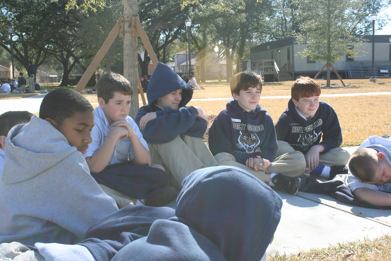 7th Grade Retreat 2011 009.JPG
