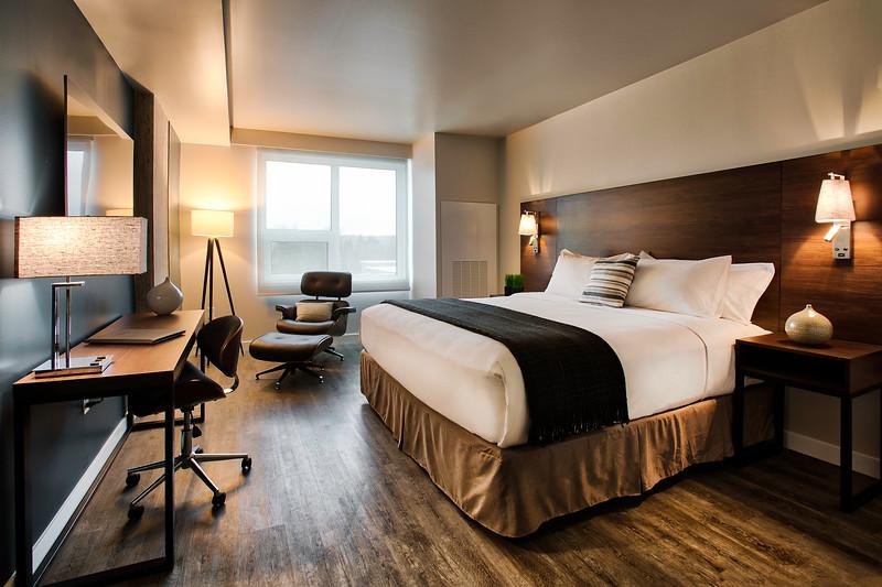 Pratt_Hotel Interurban_03.jpg