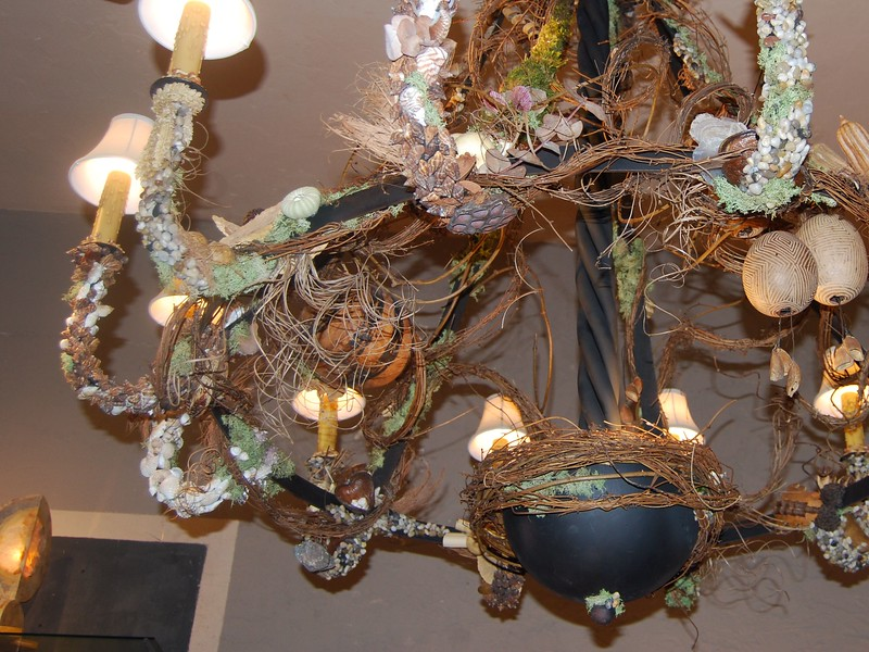 Nina Tag chandelier-1.JPG