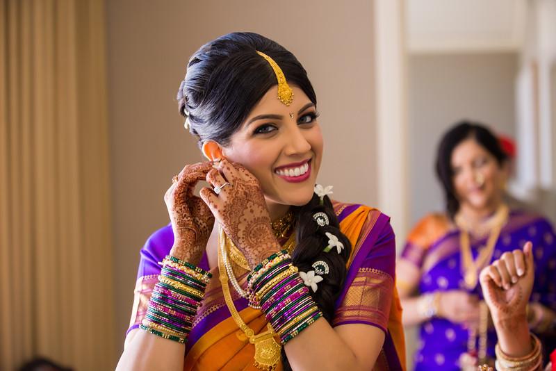 Nisha_Rishi_Wedding-259.jpg