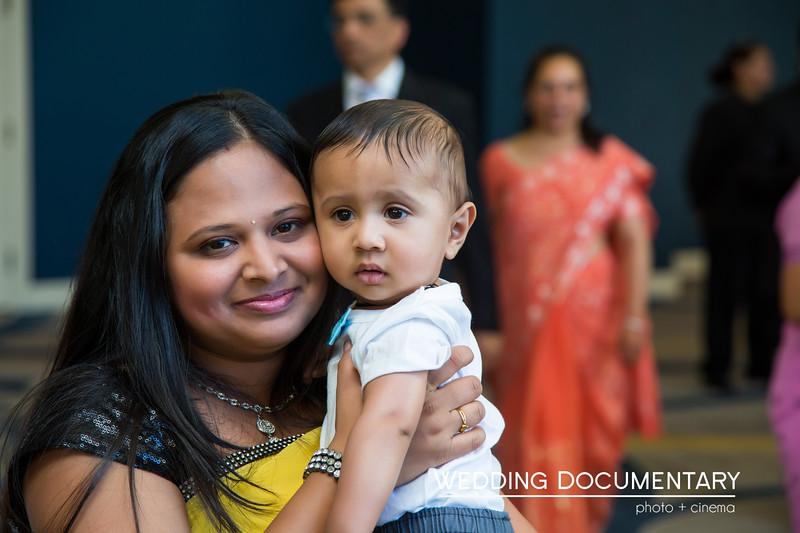 Rajul_Samir_Wedding-787.jpg