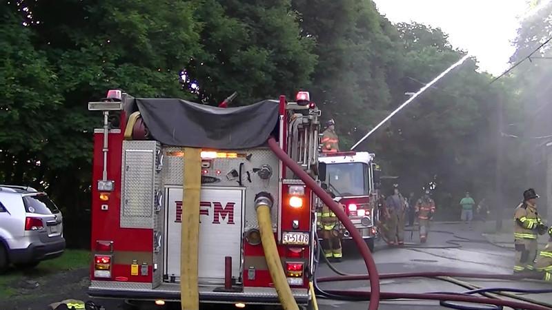 Coal Township House Fire HD Videos 7-4-2013 005.MTS