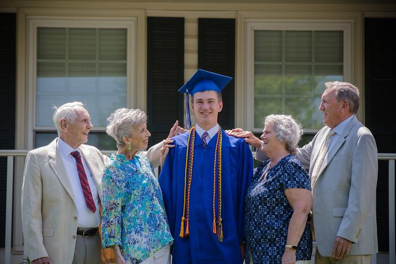 Daniel Graduation-15.jpg