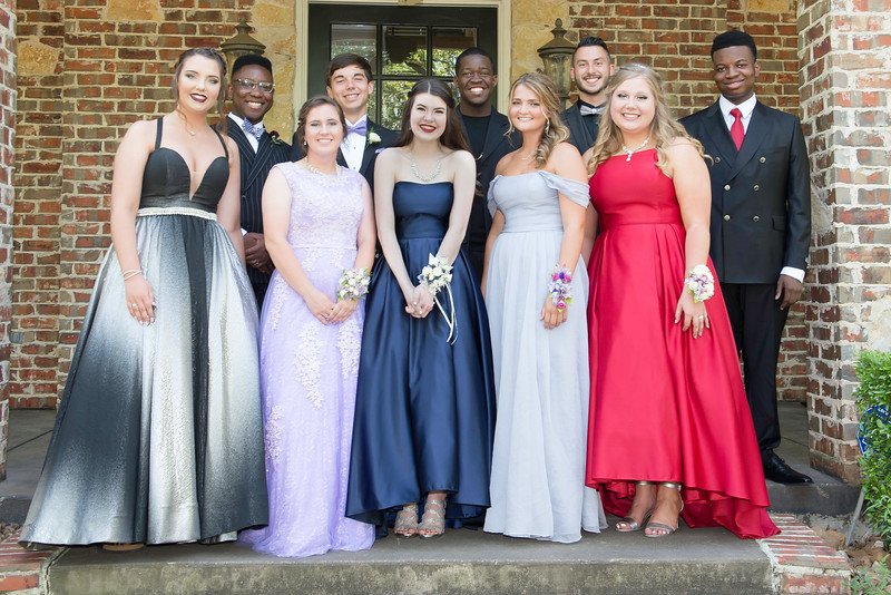 2019-04-27 Legacy Prom Pictures 007.jpg