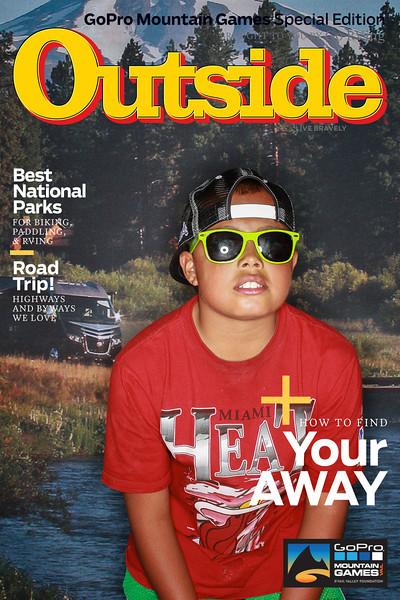 Outside Magazine at GoPro Mountain Games 2014-685.jpg