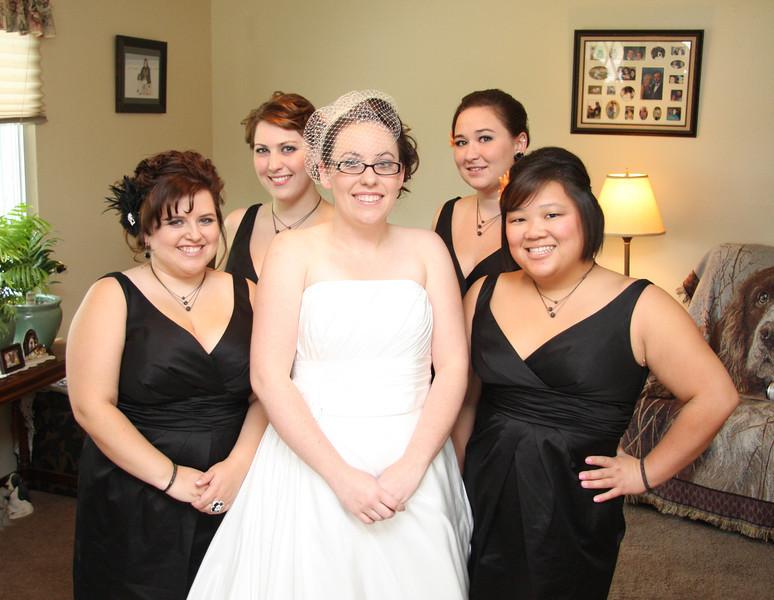 Girls Pre Wedding (22).JPG
