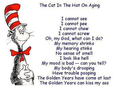 Cat In the Hat on Aging.jpg