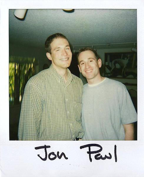 1999-Jon & Paul.jpg