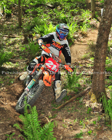 2010 RAD DAD National Enduro and ISDE Qualifier, NATRA, SERA, AMA round 5