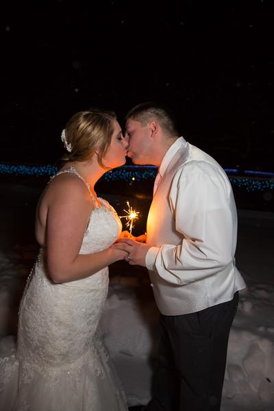 Wedding HC-79.jpg