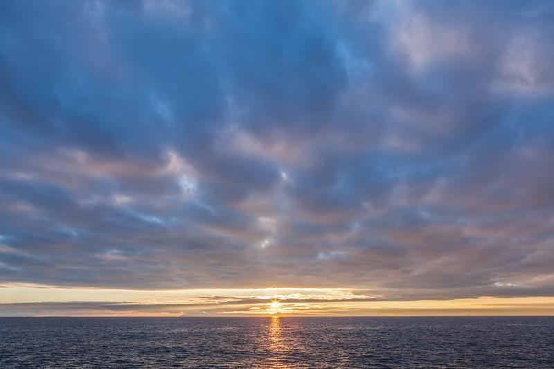 Sunset Sky 00025.jpg