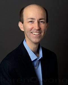 Matt C. 2020