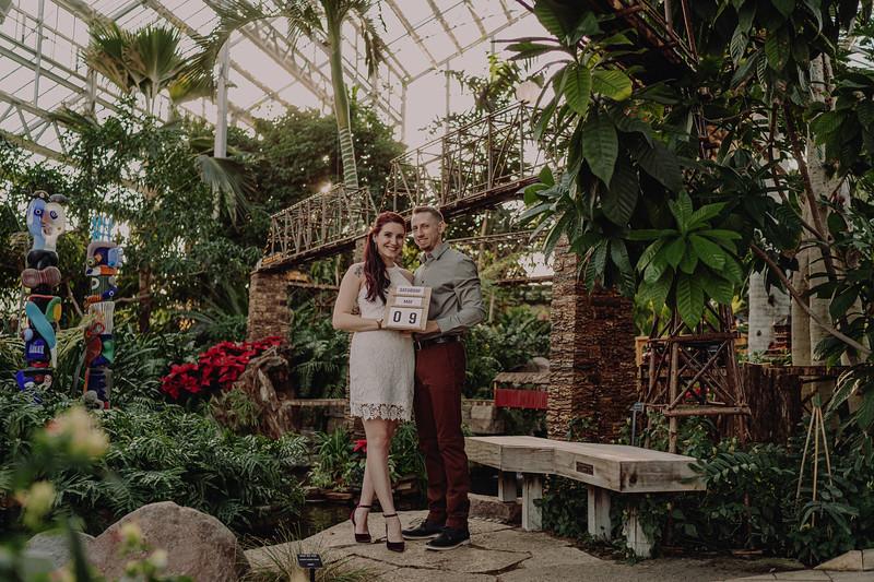 Engagement-0143.jpg