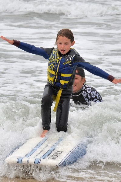 Surf Camp 2016-1