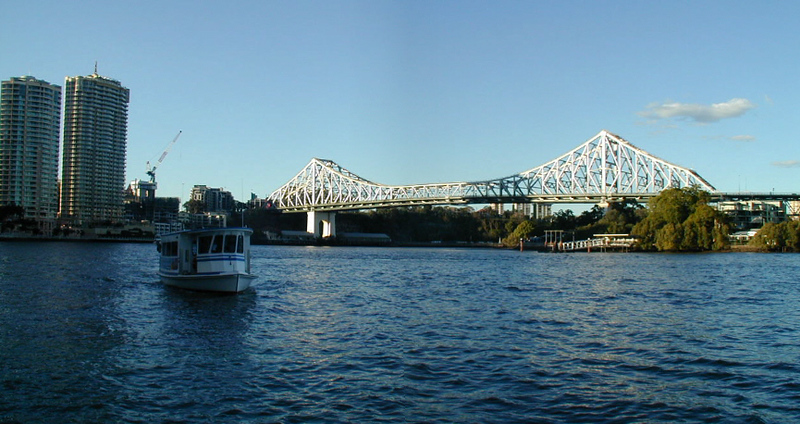 Story Bridge Pan 1.JPG