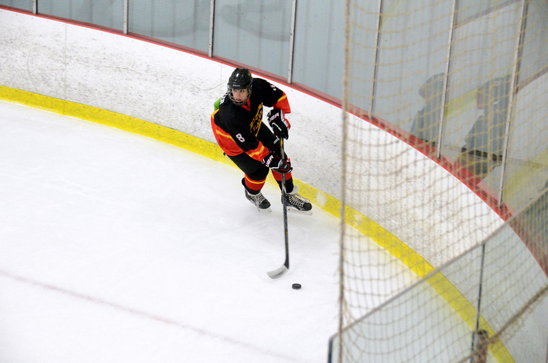 131005 Flames Hockey-080.JPG