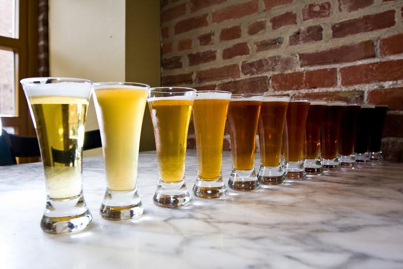 BeerAdvocate-7.jpg