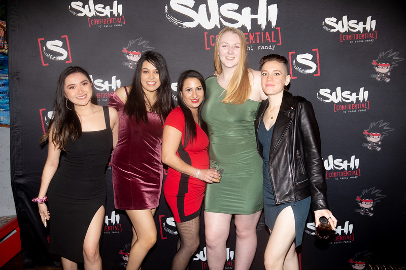 01-20-2020 Sushi Confidential Appreciation Party-156_HI.jpg