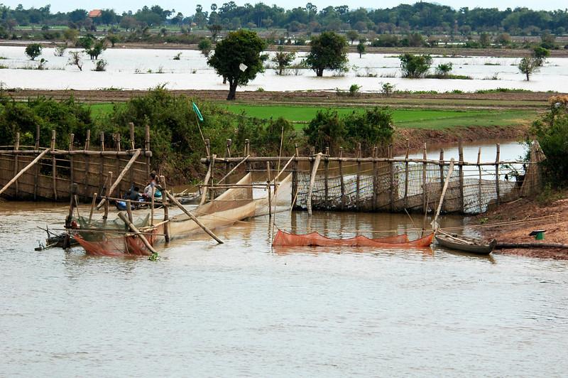 Vietnam 2008-046.jpg