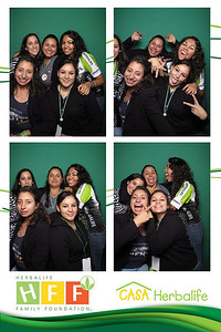 Herbalife Sunday Photo Booth 2