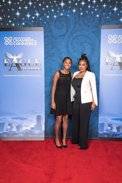 2017 AACCCFL EAGLE AWARDS STEP AND REPEAT by 106FOTO - 167.jpg