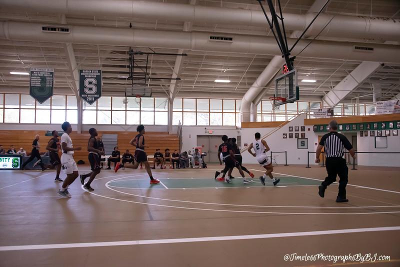 2019_SCC_Mens_Basketball_031.JPG
