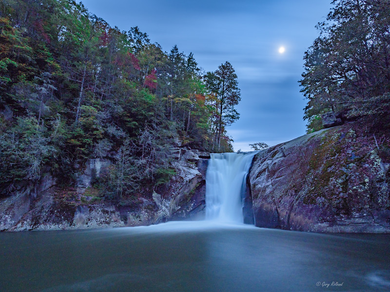 67 Oct 14 2018 Elk River Falls redo (1 of 1).jpg