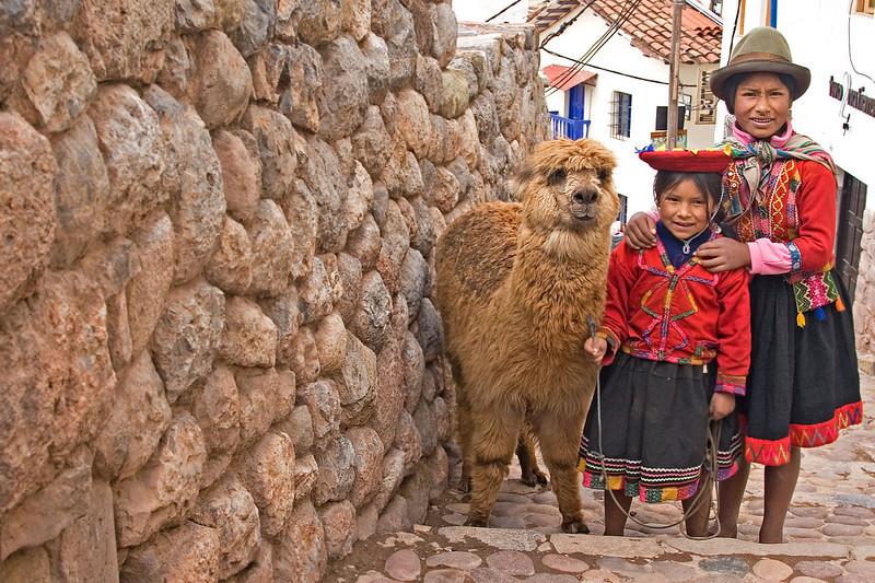 0539_Cusco_v2.jpg